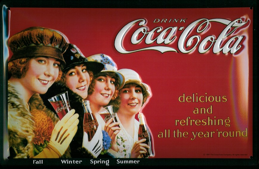 coca-cola-old-image