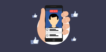 X-companies-using-Facebook-Live-to-supercharge-their-video-marketing-38394f.png
