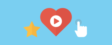 Improve-customer-satisfaction-with-video-image