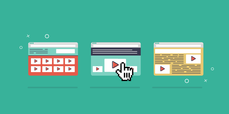 how to choose an interactive video company
